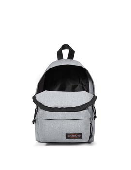 MOCHILA EASTPAK ORBIT SUNDAY GREY