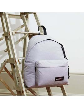 Mochila Eastpak Padded r Local Lilac Uni