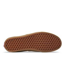 Zapatillas Vans Authentic Laurel Oak/Gum Hombre