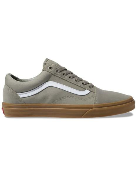 Limited Time Deals Vans Laurel Oak Off 78 Nalan Com Sg