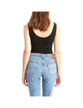 Body Levis Florence Mujer