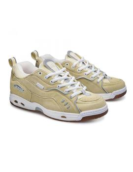 Zapatillas Globe CT-IV Classic Banana Split