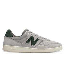 Zapatillas New Balance NM288(TRI)