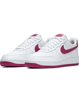 Zapatillas  Nike Air Force 1 '07 Shoe Blanco Mujer