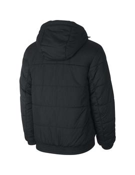 Chaqueta Nike M Nsw Syn Fill Jkt Negro Hombre