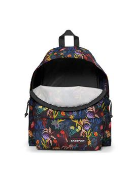 Mochila Eastpak Padded Pak'R Trippy Blue