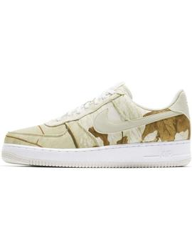 ZAPATILLAS NIKE AIR FORCE 1 07 LV8 3 WHI
