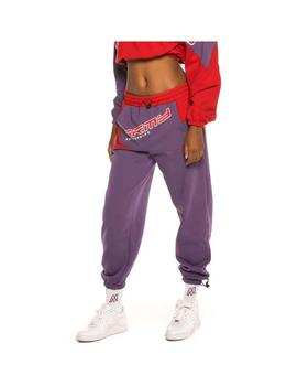 Pantalon Grimey Sighting In Vostok Girl Sweatpants