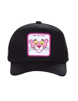 Gorra Capslab Pink Panther Unisex