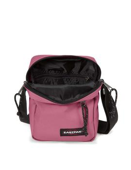 Bandolera Eastpak The One Salty Pink