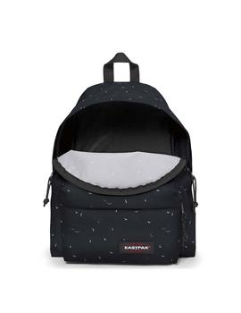 Mochila Eastpak Padded Pak'R Seaside Birds