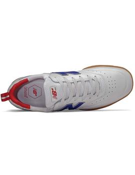 Zapatillas NB Numeric NM288SWG Footwear