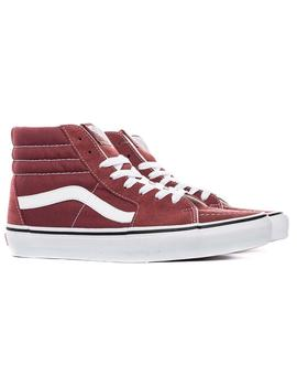Zapatillas Vans Apple Butter