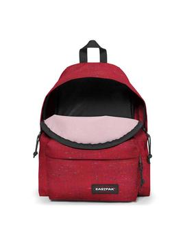 Mochila Eastpak Padded Pak'R Nep Sailor