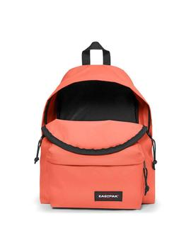 Mochila Eastpak Padded Pak'R Lobster Orange