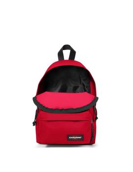 Mochila Eastpak Orbit Sailor Red