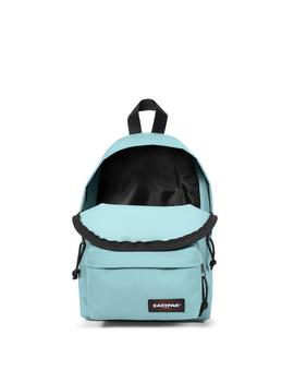Mochila Eastpak Orbit Arctic Blue
