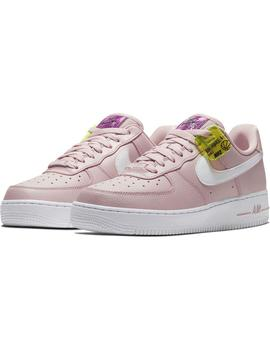 Zapatillas Nike Nike Air Force 1 '07 Se Stone Mauv