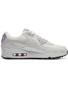 Zapatillas Nike Air Max 90 Valentine'S Day Mujer