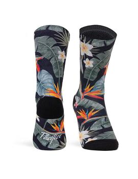 Calcetines Pacific - co Malay Unisex