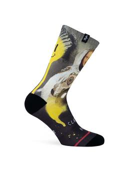 Calcetines Pacific - co Moona Lisa Unisex