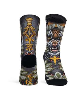 Calcetines Pacific - co Roar Unisex