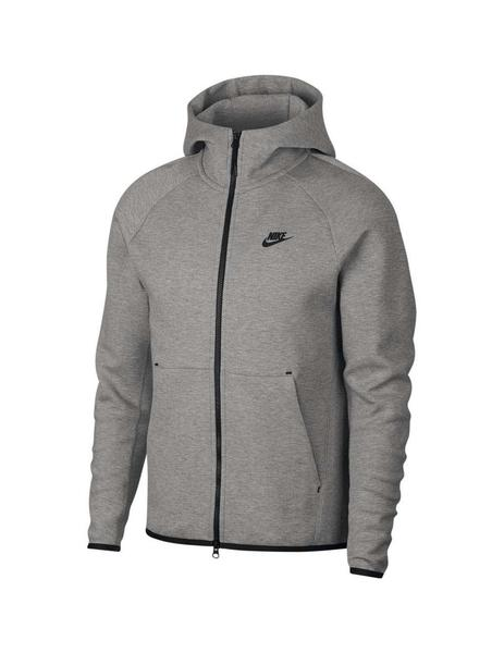 robo Orbita puñetazo  abrigo nike hombre gris Online Shopping for Women, Men, Kids Fashion &  Lifestyle|Free Delivery & Returns