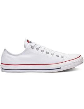 Zapatillas Converse Yth C/T All Star Ox Optwt Niño