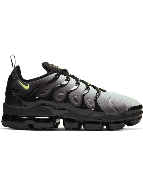zapatillas nike air vapormax plus