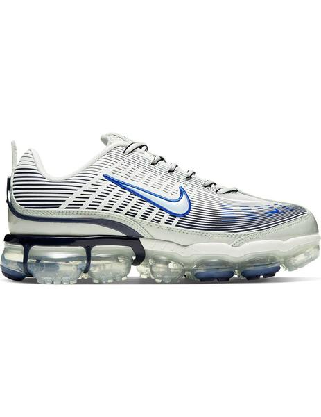 zapatillas air vapormax
