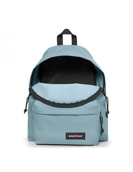 Mochila Eastpak Padded Pak'R Chilly Blue Unisex