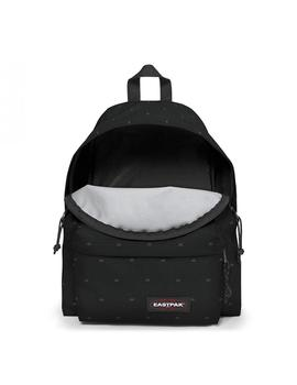 Mochila Eastpak Padded Pak'R Tribe Mountains Unisex