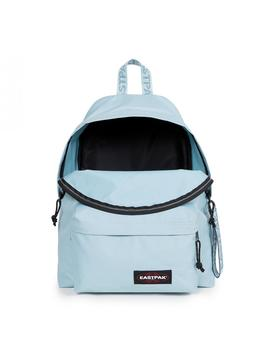 Mochila Eastpak Padded Pak'R Bold Chilly Unisex