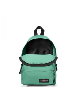 Mochila Eastpak Orbit Melted Mint Unisex
