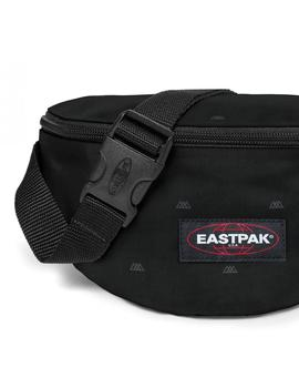 Riñonera Eastpak Springer Tribe Mountains Unisex