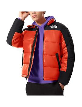 Cazadora The North Face Hmlyn Ins Jkt Flare