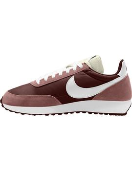 Zapatillas Nike Air Tailwind 79 Mystic Dates/White