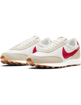Zapatillas Nike Daybreak Summit White/University Mujer