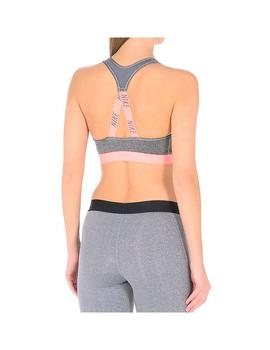 Top Nike 360º Support Mujer