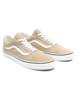 Zapatillas Vans Old Skool Incense/True White Hombre