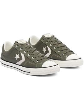 Zapatillas Converse Star Player Ox Field Surplus Hombre
