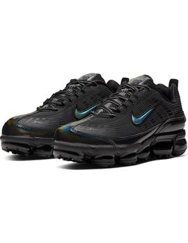 Zapatillas Nike Air Vapormax 360 Black/Anthracite