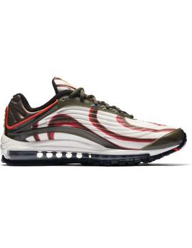 ZAPATILLAS NIKE AIR MAX DELUXE