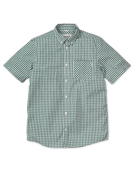 CARHARTT KENNETH SHIRT