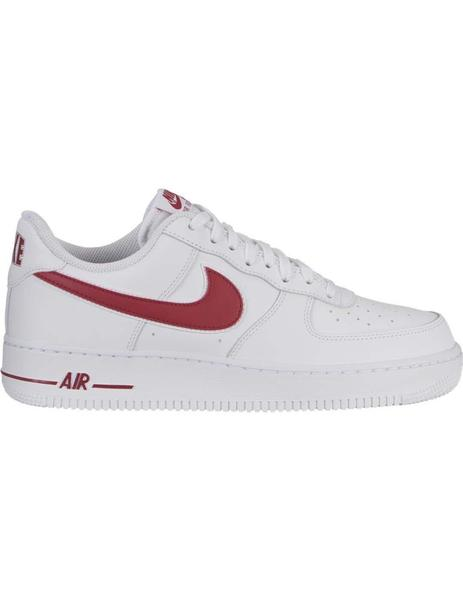 Cultura Urbana | Envío Gratis | Nike Air Force 1