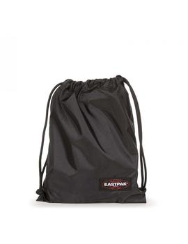 Bolso Eastpak The One Rainbow Negro Unisex