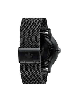 RELOJ ADIDAS DISTRIC M1 ALL
