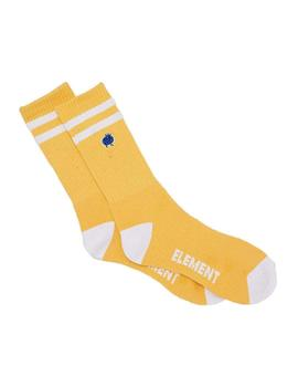 CALCETINS ELEMENT YAWYD SOCKS AMARILLO UNISEX