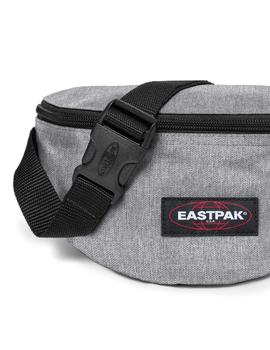 EASTPAK SPRINGER SUNDAY GRIS