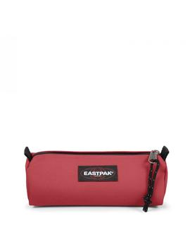 ESTUCHE EASTPAK BENCHMARK SINGLE RUSTIC
